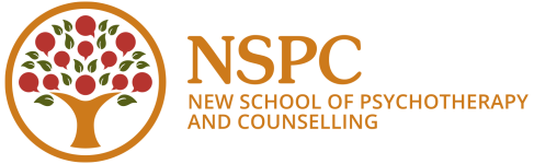 Logo of NSPC Online Learning Environment